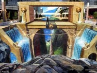 9-incredible-street-art