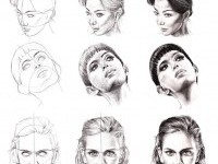 1-how-to-draw-a-face