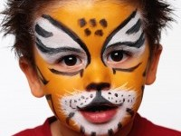 11-face-painting-for-kids