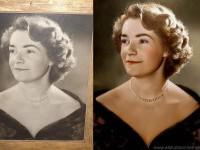 12-picture-restoration-by-alstudioonline