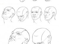 14-how-to-draw-faces