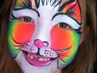 15-face-painting-ideas-for-kids