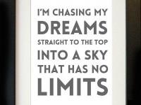 16-inspiring-quotes