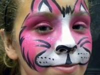 25-cat-face-paint