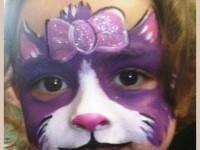 26-cat-face-paint