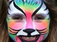 27-cat-face-painting
