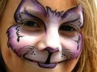 28-cat-face-painting