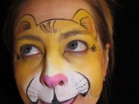 29-lion-face-paint