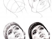 3-how-to-draw-faces