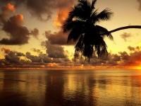 3-sunrise