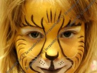 30-lion-face-paint
