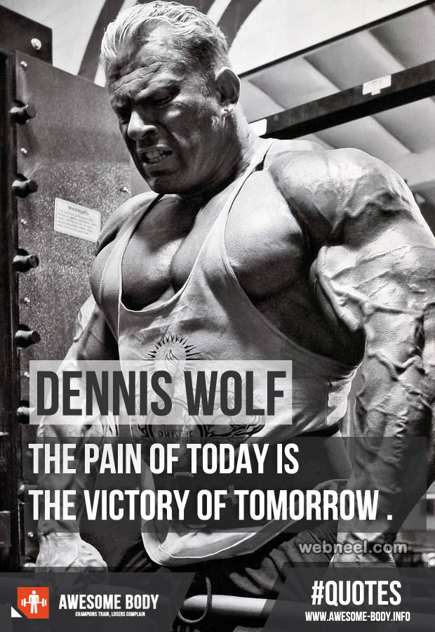 Inspirational Sports Quotes 60 Awesome Inspirational Sports Quotes