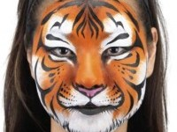 35-tiger-face-painting