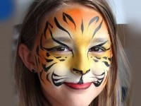 36-tiger-face-painting