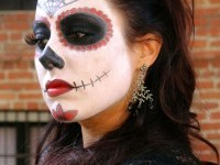 38-halloween-face-paint