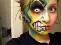 42-halloween-face-painting
