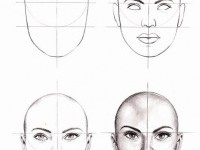 5-how-to-draw-a-face