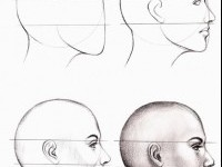7-how-to-draw-a-face