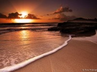 8-sunrise-photos
