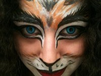 9-face-painting
