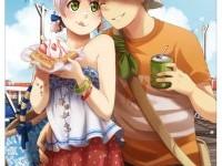 9-japanese-manga