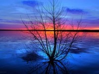 9-sunrise-photos