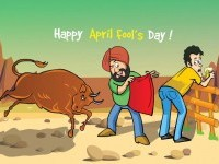 april-fool-day