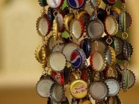 bottle-cap-crafts