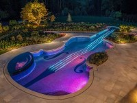 swimming-pool-design