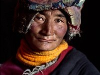 10-portrait-photography-by-stevemccurry