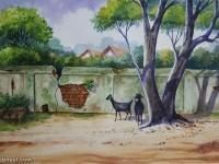 10-watercolor-paintings-by-balakrishnan