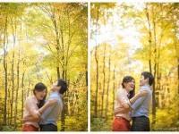 11-toronto-wedding-photographer-hello-inspira