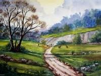 11-watercolor-paintings-by-balakrishnan