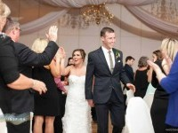 12-toronto-wedding-photographer-hello-inspira