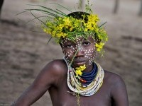13-portrait-photography-by-stevemccurry