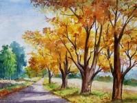 14-watercolor-painting-by-balakrishnan
