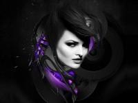 15-photo-manipulation-woman