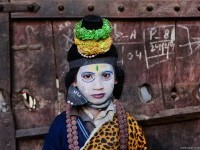 15-portrait-photography-by-stevemccurry