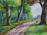 16-watercolor-paintings-by-balakrishnan