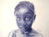 17-ballpoint-pen-drawing-by-enam-bosokah