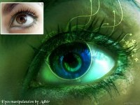 17-eyes-photo-manipulation-by-adhir