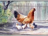17-watercolor-paintings-by-balakrishnan
