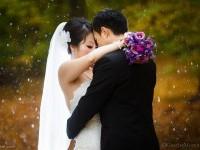 18-toronto-wedding-photography-by-kissthemoment