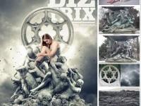 2-sculpture-photo-manipulation