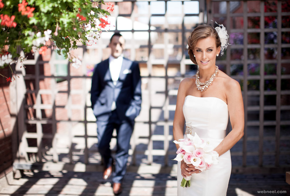 toronto wedding photographer purpletree