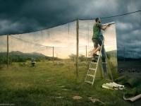 20-landscape-photo-manipulation