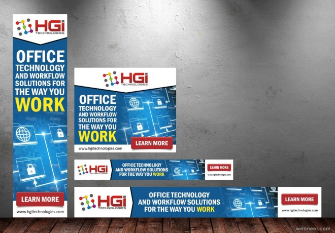 Banner Design Ideas web banner logo vector all design ideas banner design ideas Banner Design By Sumanachattarjee Banner Design