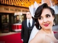 22-toronto-wedding-photography-by-elements
