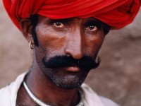 4-portrait-photography-by-stevemccurry
