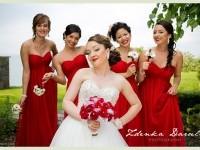 5-toronto-wedding-photographer-zdenka-darula